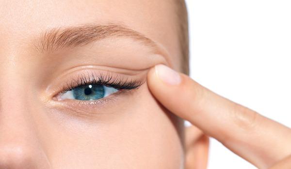 Odborná starostlivosť o očné okolie vo vašich rukách