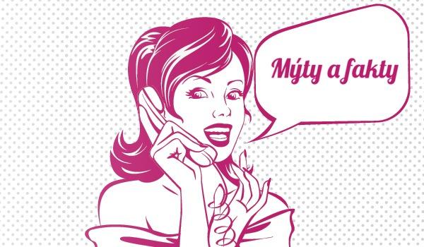 Mýty a fakty o pooperačných podprsenkách