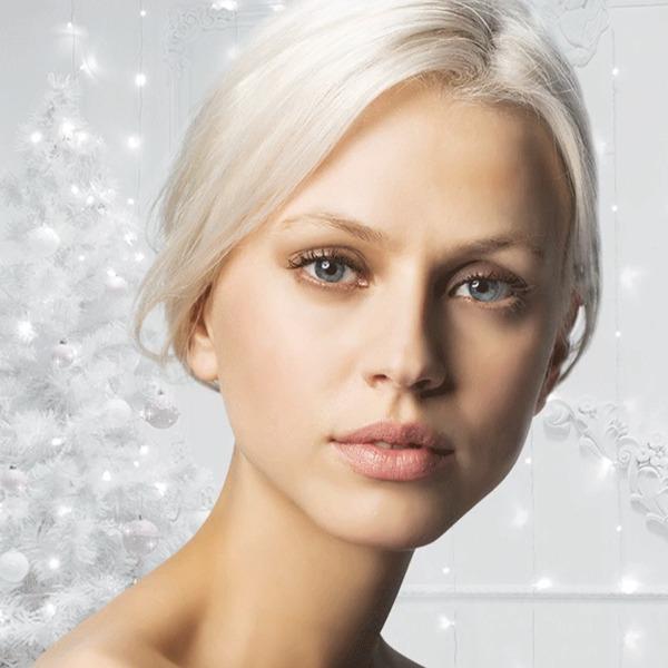 Teoxane kozmetika