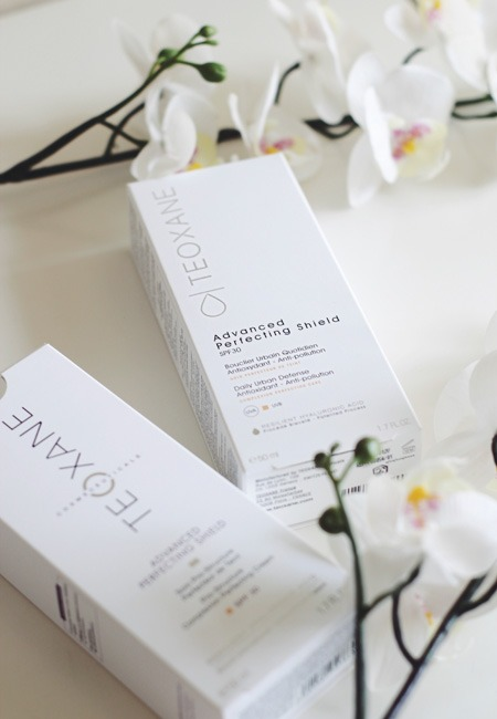 Inovatívna a účinná medicínska kozmetika TEOXANE