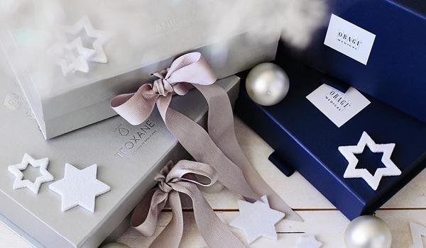 Hľadáte exkluzívny darček pre vzácnu osobu?