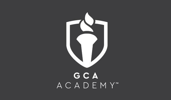 GCA Academy: Online vzdelávanie pre plastických chirurgov